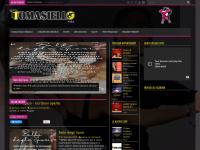 Scuola di ballo Tomasiello