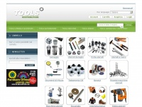 toolsdistribution.com