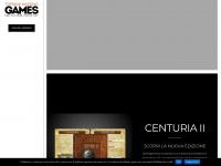 Torrianimassimo.it - Torriani Massimo Games - Operation WORLD WAR TWO - Regolamenti storici per battaglie tridimensionali ambientate nella seconda guerra mondiale.