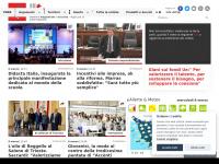 toscana-notizie.it