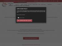 Toscana in tour Pisa Noleggio scooter bici Rent bike vespa Hire moto Tuscany
