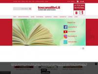 toscanalibri.it