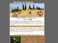 toscanavacanza.it