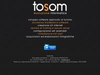 tosom.it