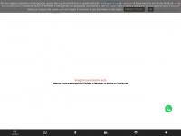 totalcar2007.it