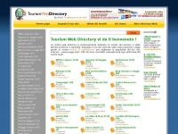 tourismwebdirectory.it