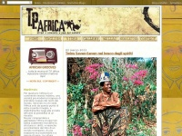 tpafrica.it