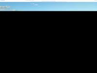 lastminutehotelischia.net hotel struttura pensione mezza completa