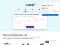 trabber.it