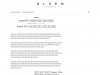 ischiainformazioni.net