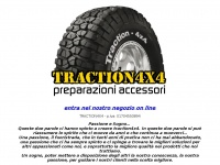traction4x4.it
