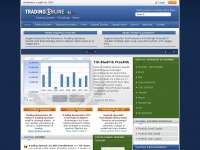 Trading-online-italia.it - Trading System Online
