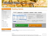 tradingvalute.it