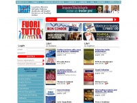tradinglibrary.it libreria tecnica