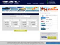 Prenotazione traghetti.it - Traghetti Italia - Traghetti Sardegna - Traghetti Sicilia - Traghetti Corsica - Traghetti Grecia - Traghetti Croazia - Mediterraneo