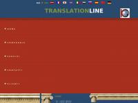 translationline.it