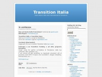 transitionitalia.it