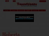 Trapanisiannu: Il dialetto di Trapani