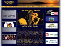 trasimenoblues.it
