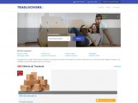 traslochi365.it