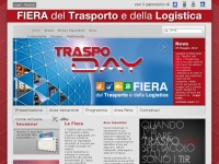 traspoday.it logistica trasporti