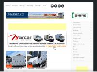 TRASPORTI ATP - portale di servizi e informazione sull'atp