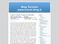 travel-blog.it