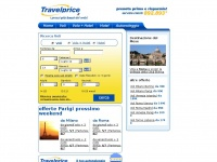 travelprice.it