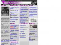 """Triangolo Viola - Le""""vittime dimenticate""""del regime nazista"""