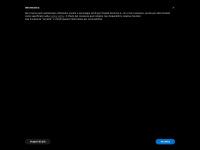 Istituto Nazionale Tributaristi | Home Page