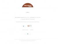 tricaricocasa.it