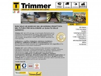 trimmer.it