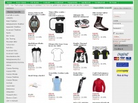 Negozio Triathlon | Trisports.it | Home