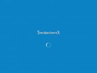 Trofeo Mario Formenton - Venti di Formenton