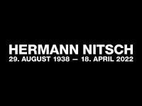 Nitsch.org