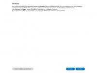 assotosca.it