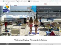 Vacanze al Mare nelle Marche: hotel, campeggi, residence e villaggi turistici