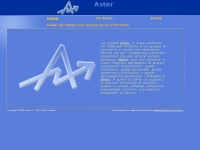 aster-consulting.it