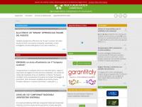 Asterisco Informazioni