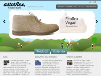 astorflex.it scarpe uomo donna sportive
