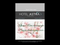 astrahotelsirmione.it