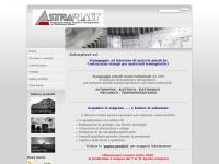 astraplast.it