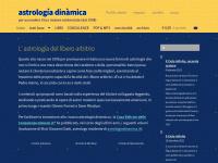 astrologiadinamica.it