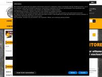 astromodel.it