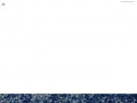 astroplast.it