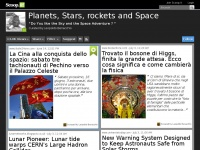 AstroNews -