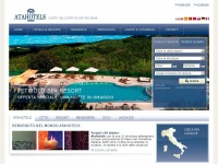 atahotels.it booking scopri camere adulti