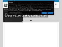 A.T.C. – Associazione Turistica Calenzano