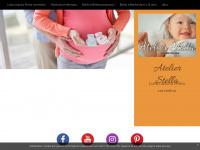 atelierstella.it