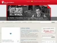 savethechildren.it lavora italia